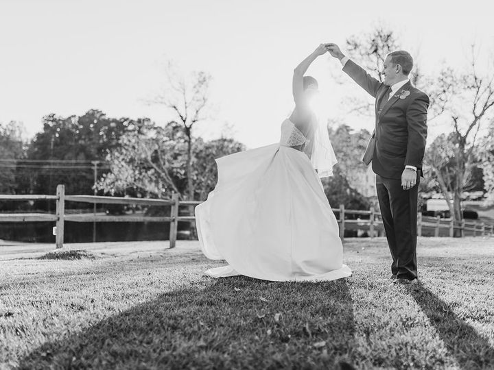 Tmx Kaitlynblakephotography 570 51 415655 1573516364 Apex, NC wedding venue