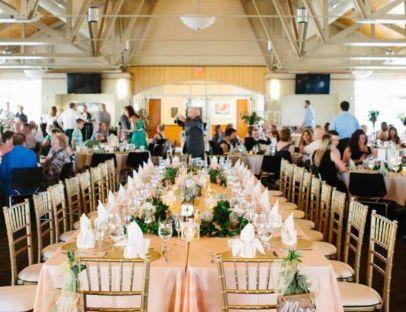 Wick Alumni Center Venue Lincoln Ne Weddingwire