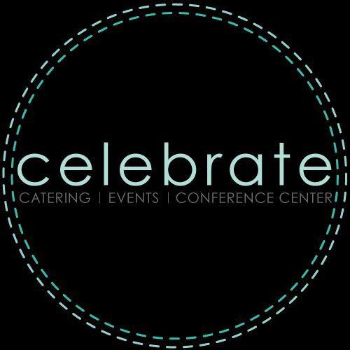 612c32a23e5ceac4 celebrate G image