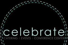 Celebrate! Catering