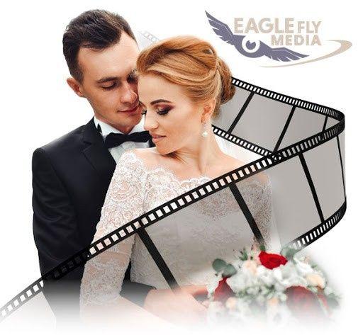 efm wedding 51 1336655 157403244596792
