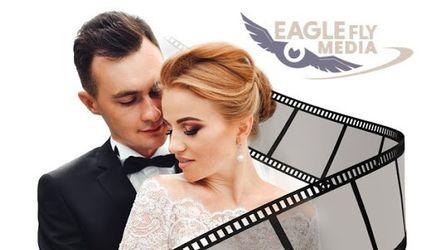 Eagle Fly Media