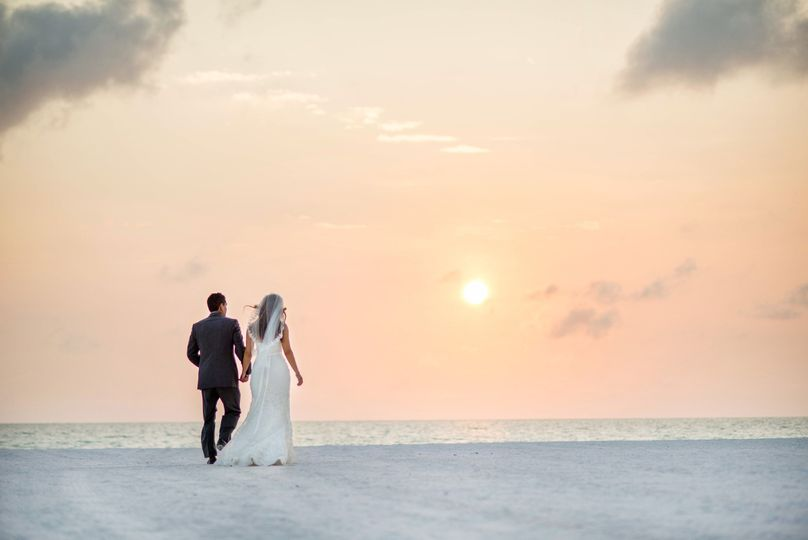 marriott marco island wedding