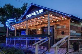 Campuzano Mexican Restaurant