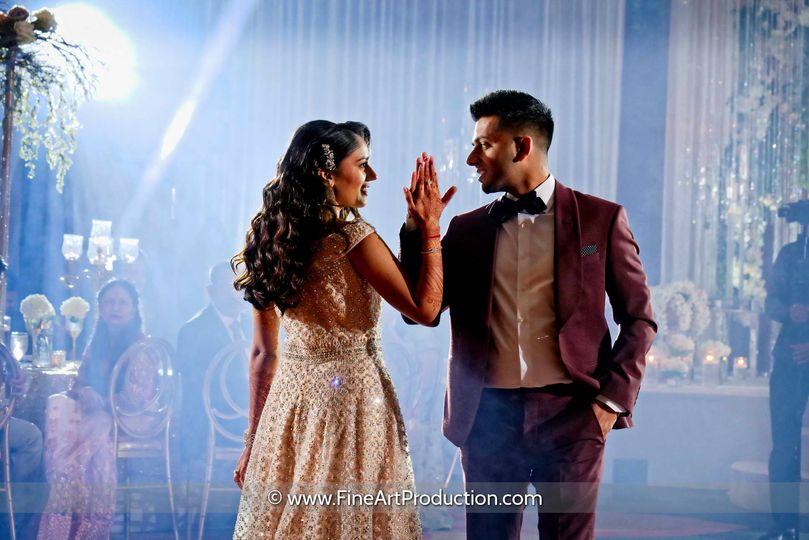 omni championsgate indian reception fine art production 37 51 1056655 159966434189494