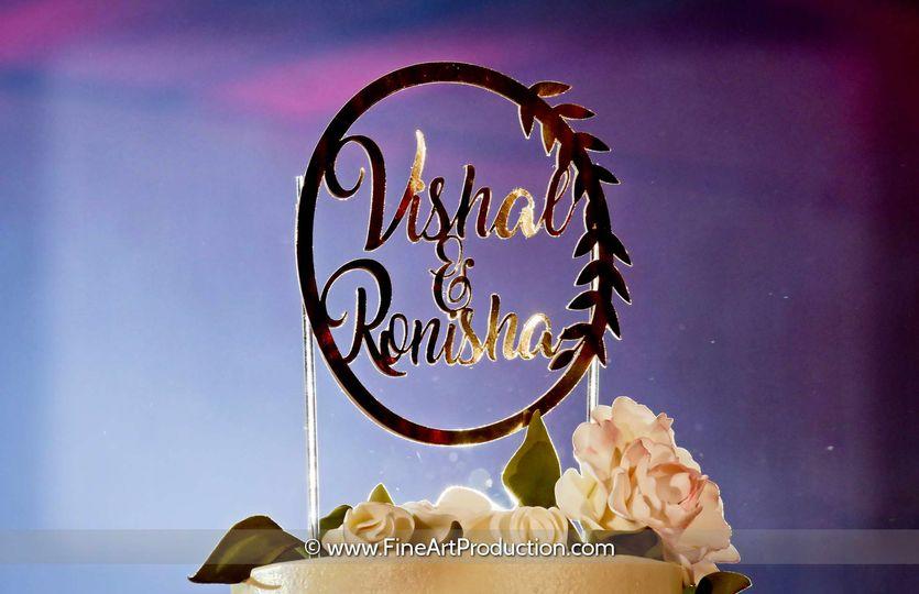 omni championsgate indian reception fine art production 40 51 1056655 159966434118920