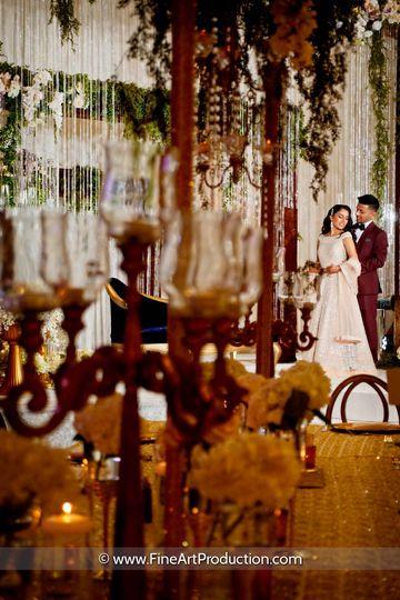 omni championsgate indian reception fine art production 44 51 1056655 159966434265365