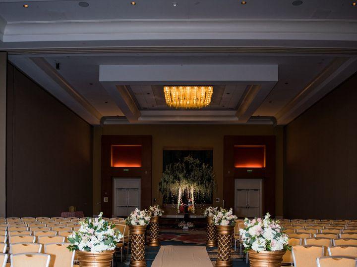 Tmx  Dsc8599 1600x1200 51 1056655 159966316925394 Casselberry, FL wedding planner