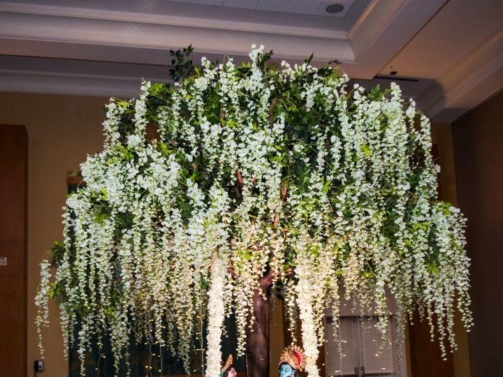 Tmx  Dsc8603 1600x1200 51 1056655 159966317087636 Casselberry, FL wedding planner