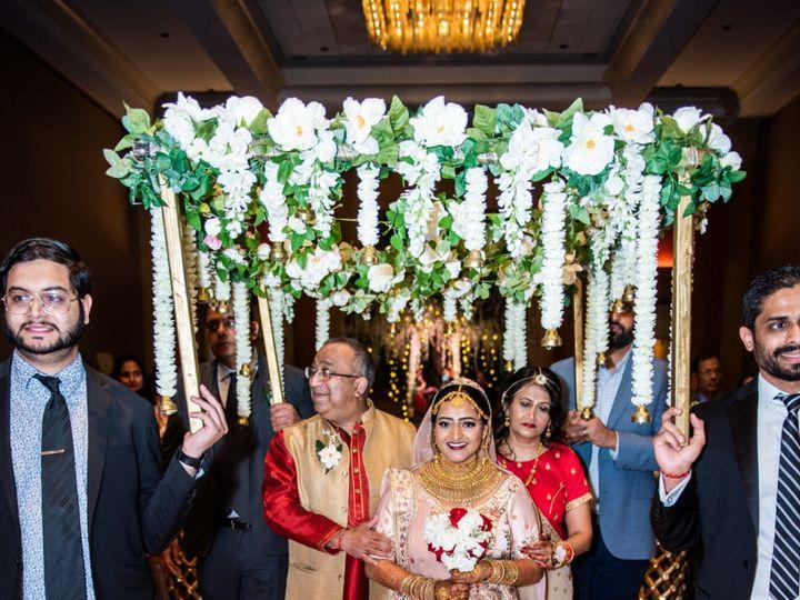 Tmx  Dsc8976 1600x1200 51 1056655 159966317065145 Casselberry, FL wedding planner