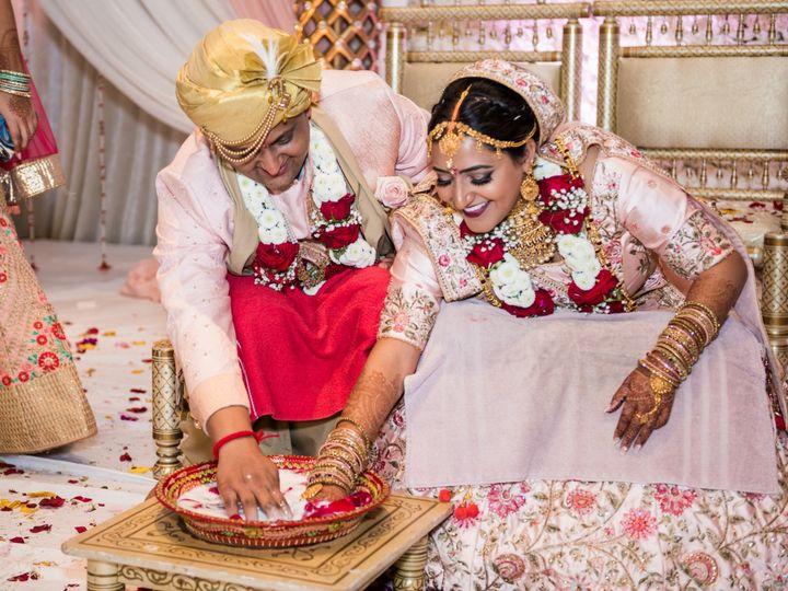 Tmx  Dsc9382 1600x1200 51 1056655 159966317071225 Casselberry, FL wedding planner