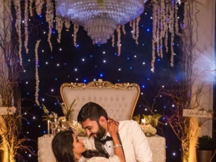 Tmx 23 51 1056655 159966305138246 Casselberry, FL wedding planner