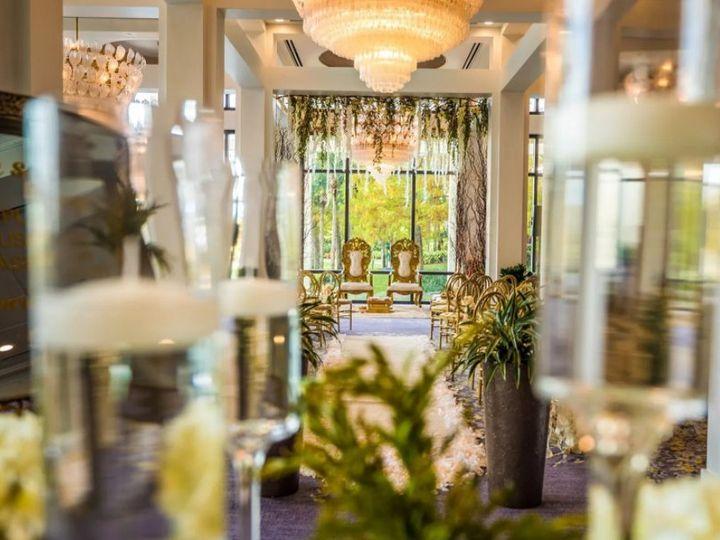 Tmx Capture 51 1056655 159966305332294 Casselberry, FL wedding planner