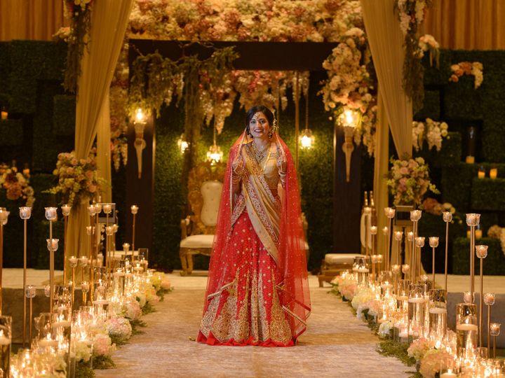 Tmx D3 Image 266 51 1056655 159966379332252 Casselberry, FL wedding planner