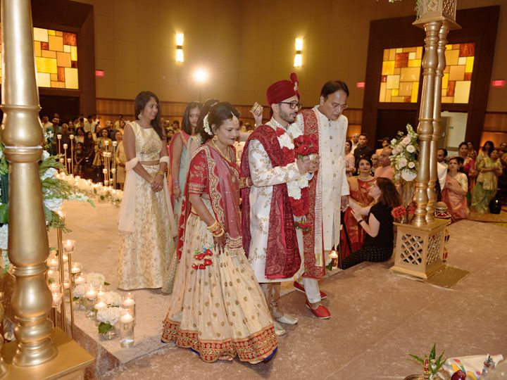 Tmx Enhance 38 51 1056655 159966338550811 Casselberry, FL wedding planner