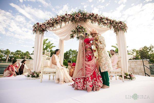 Tmx I M29wm7n M 51 1056655 159966357245298 Casselberry, FL wedding planner