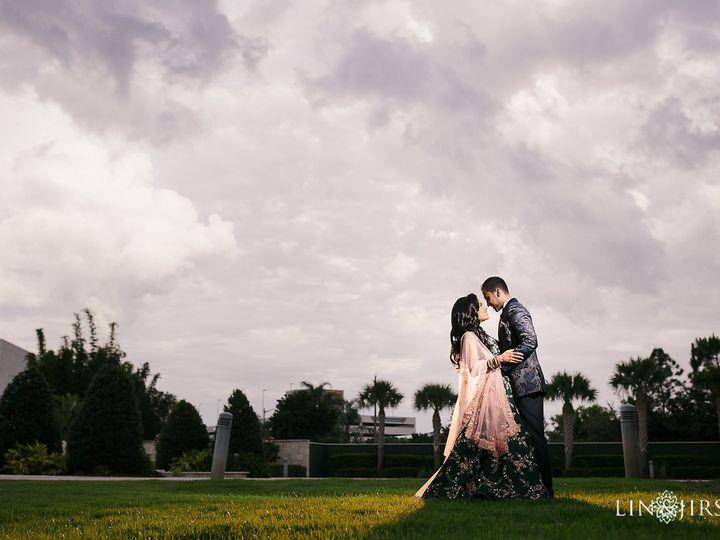 Tmx I Trhs7mh Xl 51 1056655 159966357265107 Casselberry, FL wedding planner
