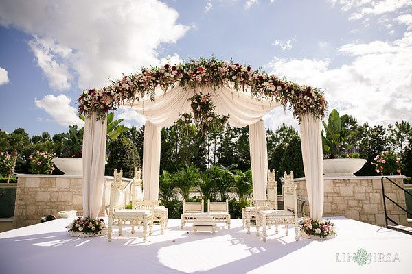 Tmx I V6kbjw2 M 51 1056655 159966357323218 Casselberry, FL wedding planner