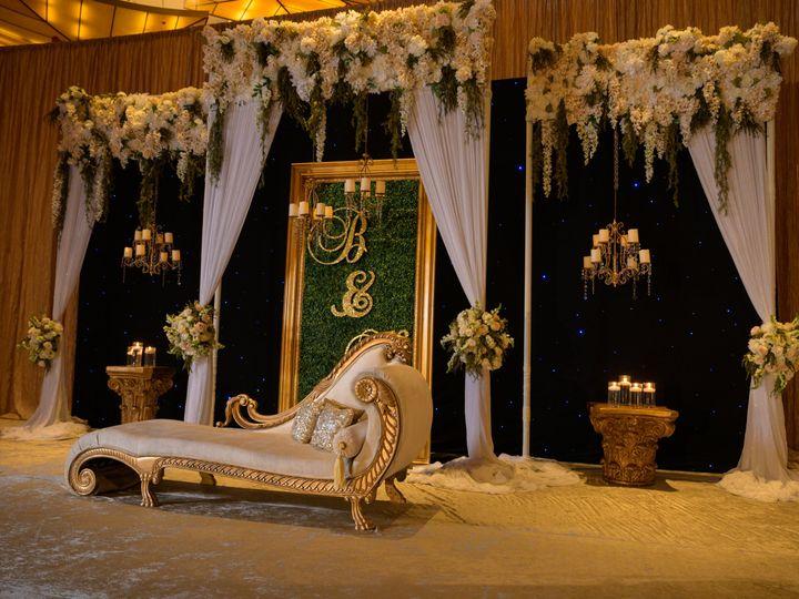Tmx Image 1203 51 1056655 159966346329070 Casselberry, FL wedding planner