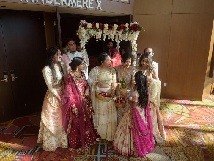 Tmx Image 354 51 1056655 159966346469275 Casselberry, FL wedding planner