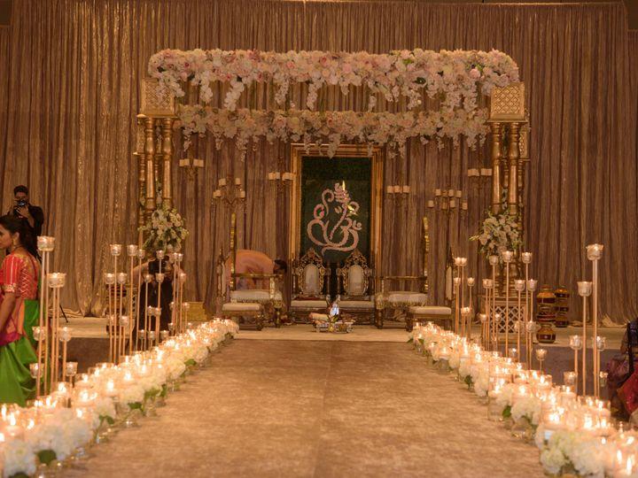 Tmx Image 445 51 1056655 159966342795093 Casselberry, FL wedding planner