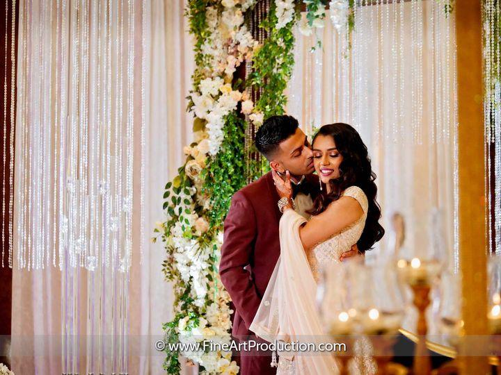 Tmx Omni Championsgate Indian Reception Fine Art Production 35 51 1056655 159966434146726 Casselberry, FL wedding planner