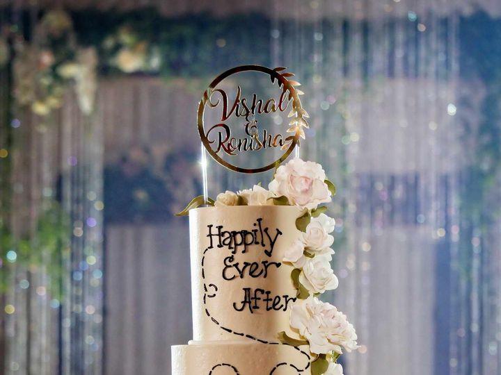Tmx Omni Championsgate Indian Reception Fine Art Production 39 51 1056655 159966434221482 Casselberry, FL wedding planner