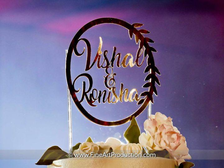 Tmx Omni Championsgate Indian Reception Fine Art Production 40 51 1056655 159966434118920 Casselberry, FL wedding planner