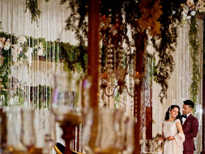 Tmx Omni Championsgate Indian Reception Fine Art Production 44 51 1056655 159966434265365 Casselberry, FL wedding planner