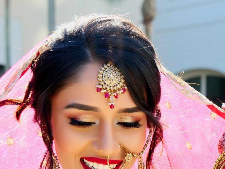 Tmx Omni Championsgate Indian Wedding Fine Art Production 55  51 1056655 159966406689522 Casselberry, FL wedding planner