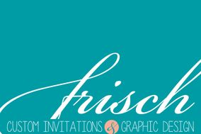 Frisch Creative Services