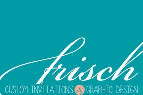 Frisch Creative Services