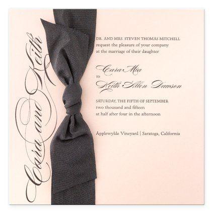 BridesInvite