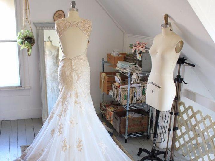 Tmx 17191016 1310312185724434 1367850664541651045 N 51 1027655 Tuckerton, NJ wedding dress