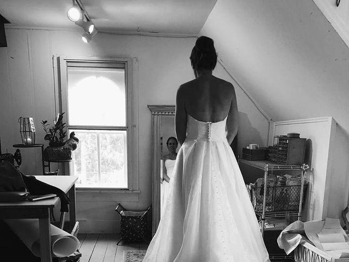 Tmx 43687212 2047248018697510 3167419062313549824 N 51 1027655 Tuckerton, NJ wedding dress