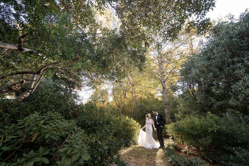 Lit Weddings