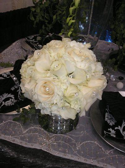 weddingfairshow12311010