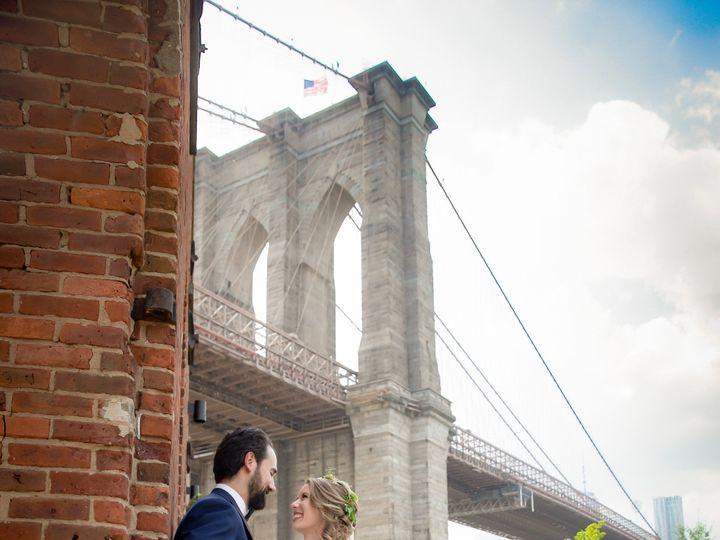 Tmx 44459121171 68a52c8825 O 51 667655 1565204215 Brooklyn, NY wedding dj