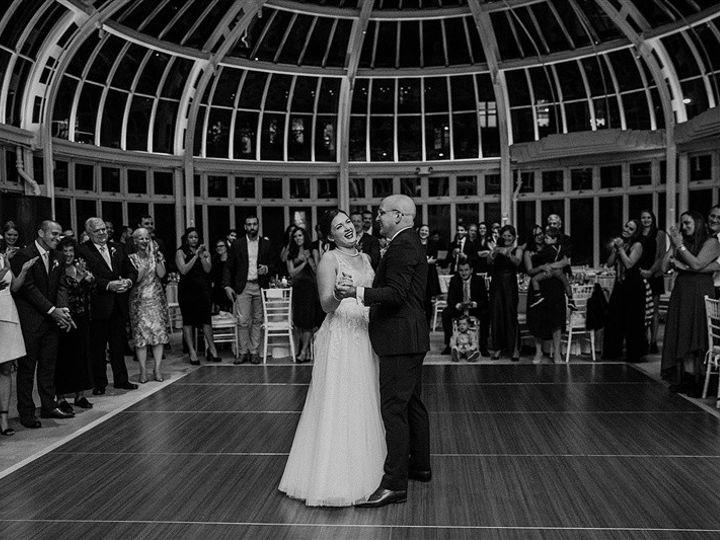 Tmx Emilyjosiahteasers26 Websize 51 667655 157670512191607 Brooklyn, NY wedding dj