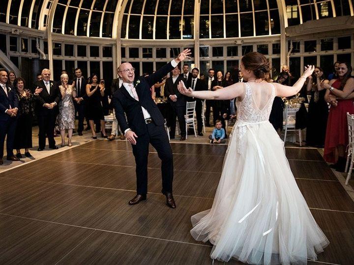 Tmx Emilyjosiahteasers27 Websize 51 667655 157670512117948 Brooklyn, NY wedding dj