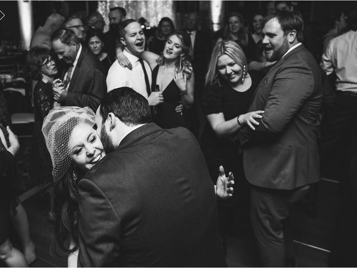 Tmx Hyatt Regency Jersey City Wedding 0057 51 667655 1557101427 Brooklyn, NY wedding dj