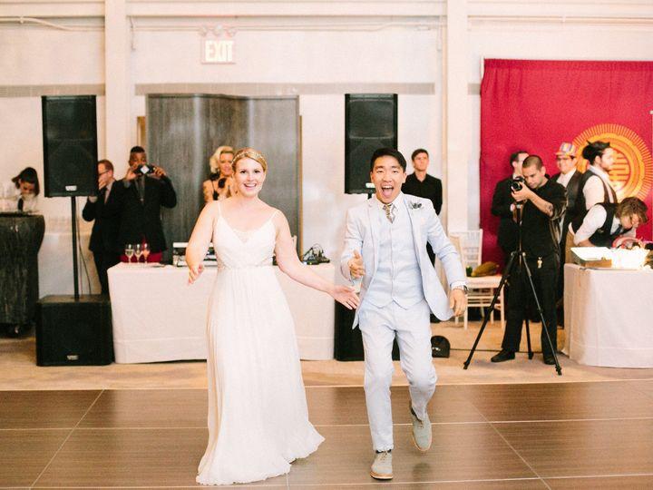 Tmx Julia Joseph Wedding Reception 0283 51 667655 1565204578 Brooklyn, NY wedding dj