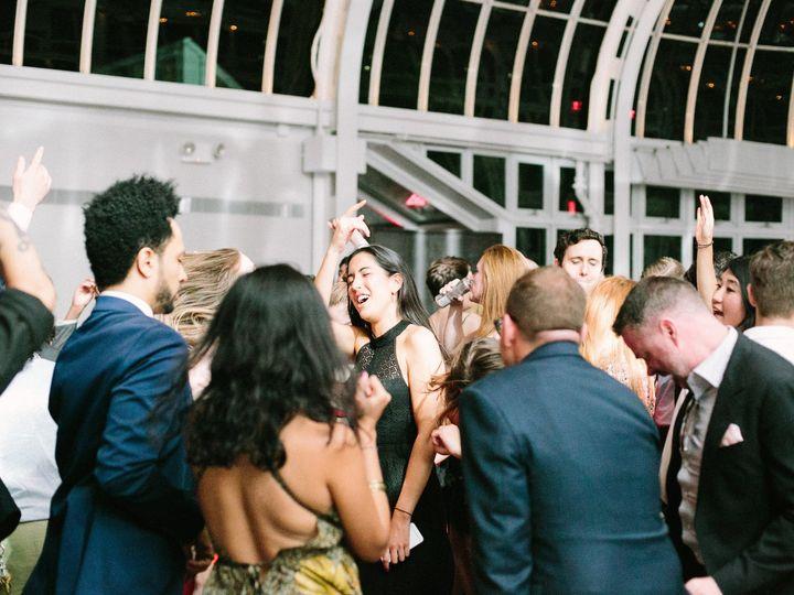 Tmx Julia Joseph Wedding Reception 0304 51 667655 1565204475 Brooklyn, NY wedding dj