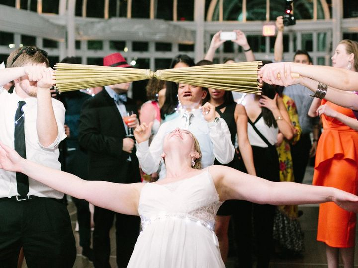 Tmx Julia Joseph Wedding Reception 0419 51 667655 1565204547 Brooklyn, NY wedding dj