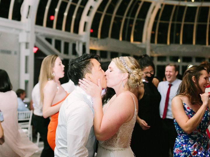 Tmx Julia Joseph Wedding Reception 0498 51 667655 1565204565 Brooklyn, NY wedding dj