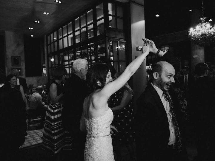 Tmx Natalie Conn 12 51 667655 1557101495 Brooklyn, NY wedding dj