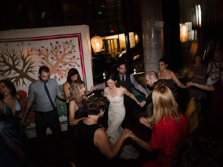Tmx Natalie Conn 4 51 667655 1557101492 Brooklyn, NY wedding dj