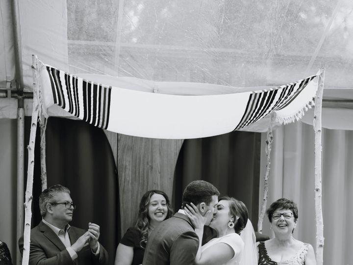 Tmx Shirleeandrew Nmp 1003 51 667655 157670518549385 Brooklyn, NY wedding dj