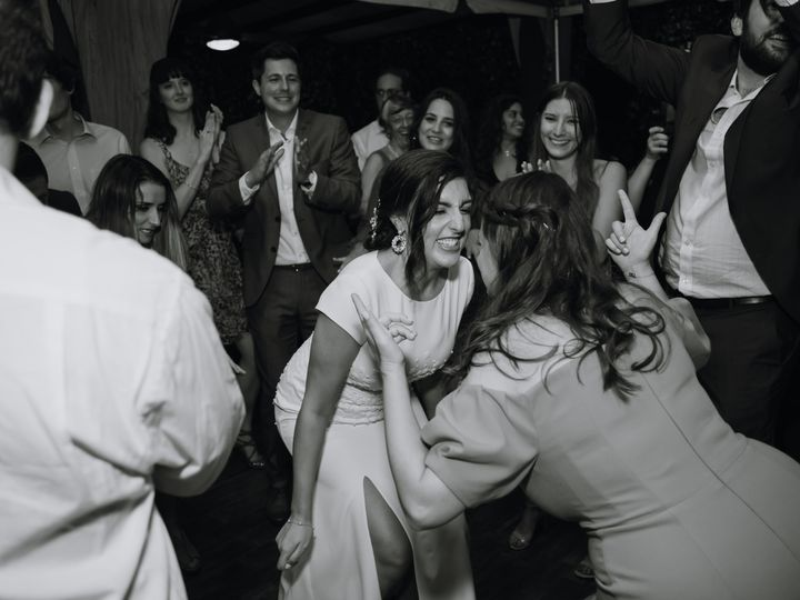Tmx Shirleeandrew Nmp 1214 51 667655 157670518137279 Brooklyn, NY wedding dj