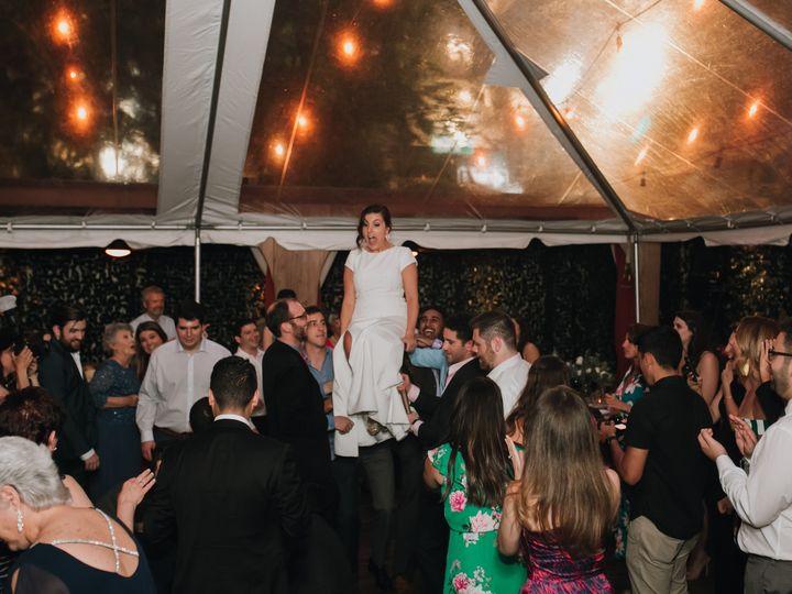 Tmx Shirleeandrew Nmp 1234 51 667655 157670518298501 Brooklyn, NY wedding dj